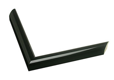 black picture frame sample20