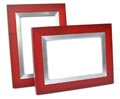 picture frame232