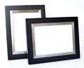 picture frame131