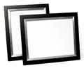 8x10 wood picture frame125