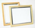 8x10 wood picture frame226