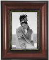 8x10 wood picture frame11