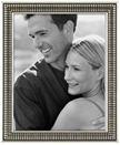 8x10 wood picture frame22
