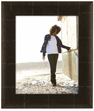8x10 wood picture frame33