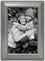 metal picture frame217