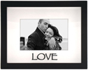 picture frame2119