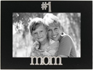picture frame283