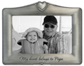 picture frame360