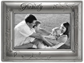 metal picture frame226