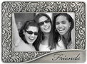 friend picture frame110
