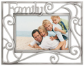 picture frame369