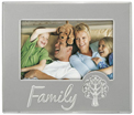 picture frame336