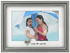 friend picture frame36