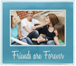 friend picture frame33