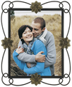 picture frame2116