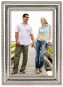 picture frame220