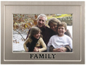metal picture frame223