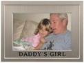 picture frame387