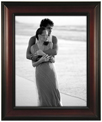 8x10 wood picture frame14