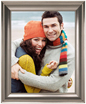 8x10 wood picture frame25