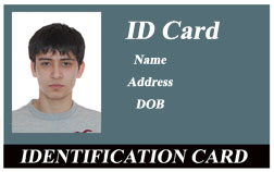 photo id card 1